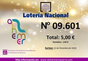 ¡¡Ya tenemos lotería de Navidad de este año!! Podéis adquirirla en nuestras sedes de Pamplona y Tudela. También podéis colaborar con nosotras vendiendo participaciones ya que este año nos está siendo complicado por el covid 19. Gracias por colaborar y mucha suerte!