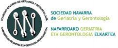 Logo SNGG